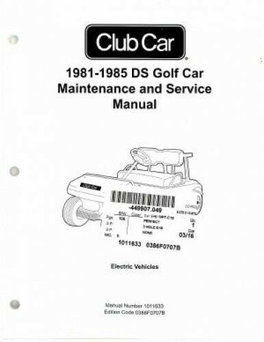club car turf 2 wiring diagram with 381117498661 on 381117498661 also 2004 Ford F650 Headlight Diagrams likewise Gallery also 1673 additionally 2004 Club Car Wiring Diagram 48 Volt.