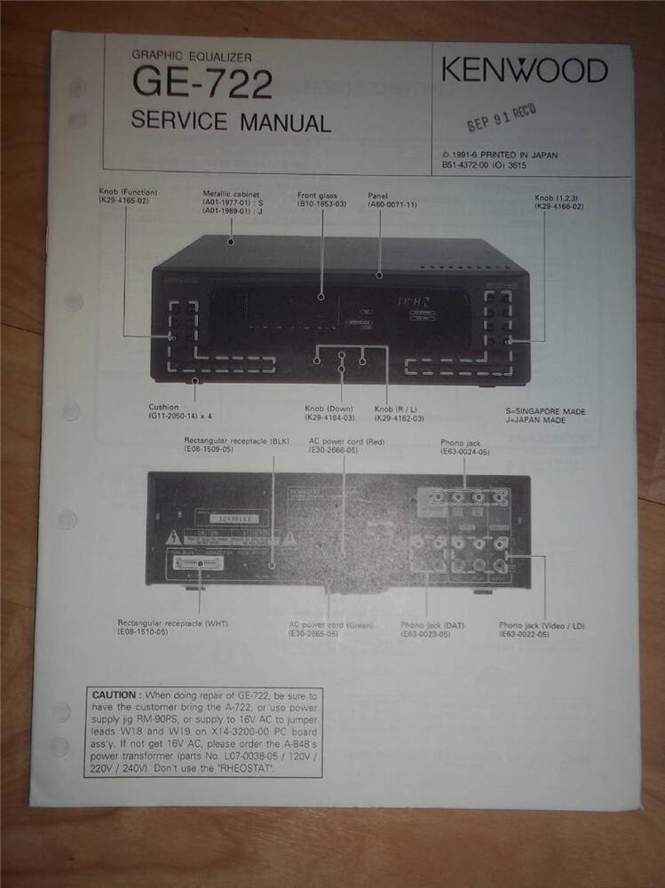 general electric potscrubber some parts shown may not be your model  ebay  logo  ge potscrubber manual download ge potscrubber manual