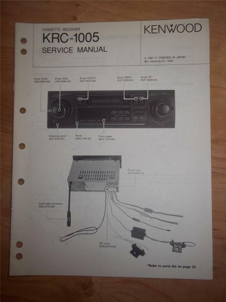 Dynaco ST70 furthermore Photo Of Reverse Camera Wiring Diagram Reverse Backup Camera Wiring That Inspirating moreover 381129038782 besides  besides Video related schematics. on rca radio schematics