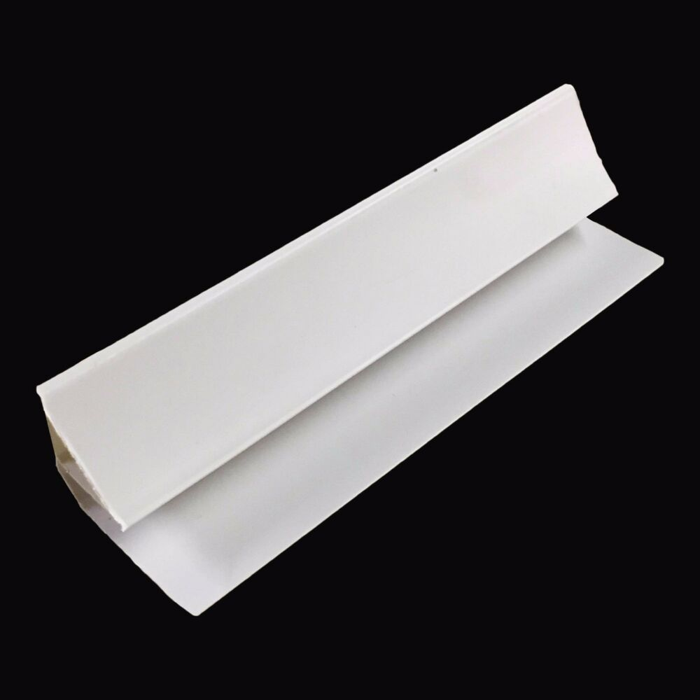 White 8mm coving 26m trim for bathroom ceiling panels for Coving for bathroom ceilings