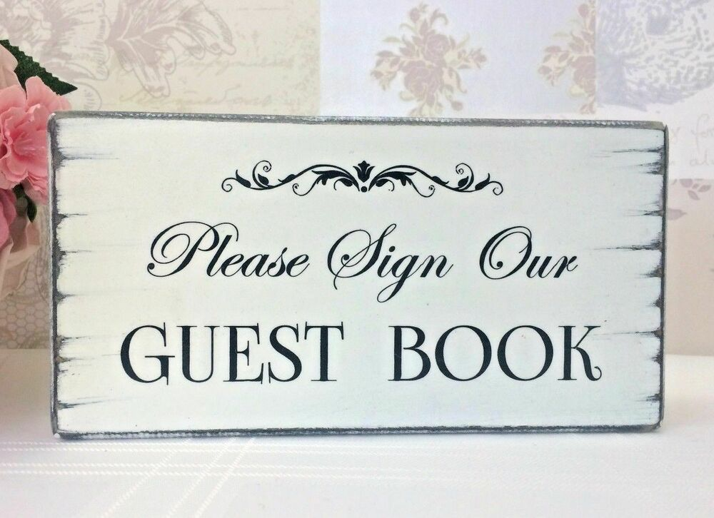 Guest Book Sign Please Sign Our Guest Book Wedding Table. Sample Club Membership Form Cfiec. Blank Map Of Continents And Oceans For Kids. Sample Cover Page For Paper Template. Nurse Resume Template Free Download Template. Parent Newsletter Template. Mortgage Amortization Schedule In Excel Template. Purchase Order Template Pdf Free Template. Proper Mla Format Essay Template