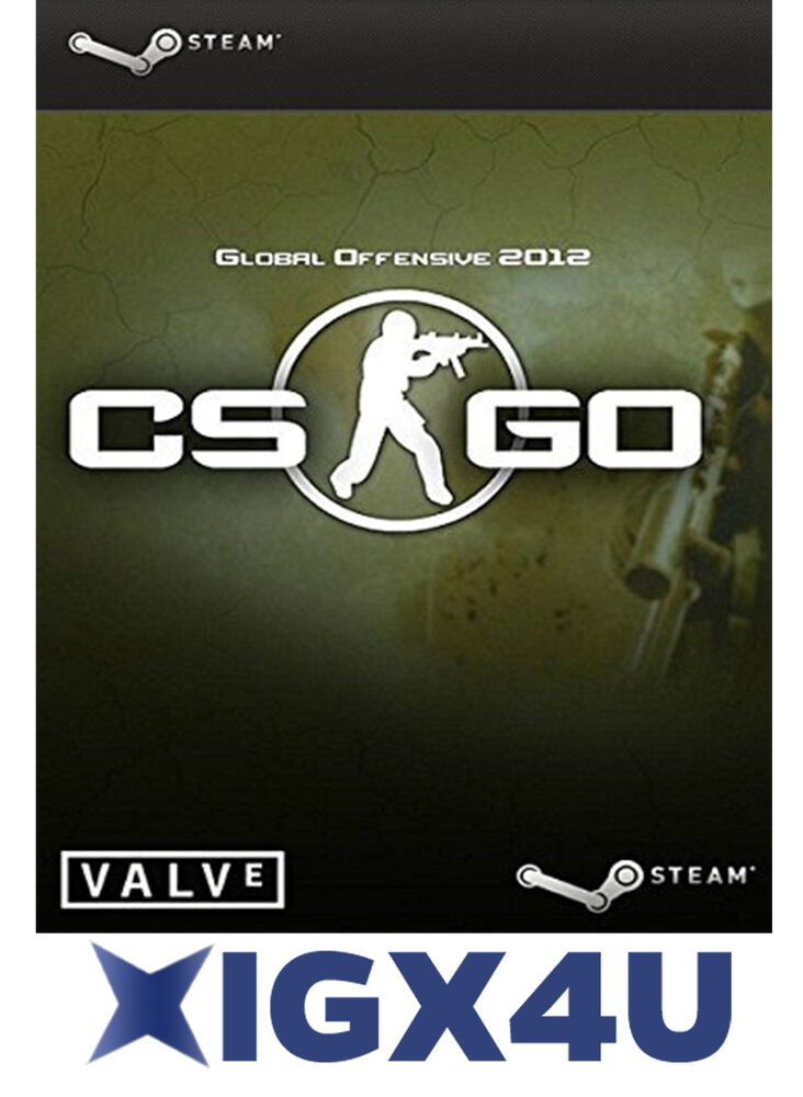 how to download csgo without steam