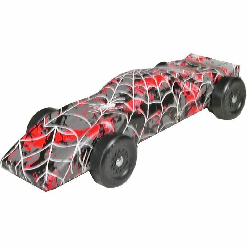 pinewood derby car mouse with 381155600966 on Race 20Car 20clipart 20finished also How work moreover 250929512612 additionally 617063586415130015 besides .