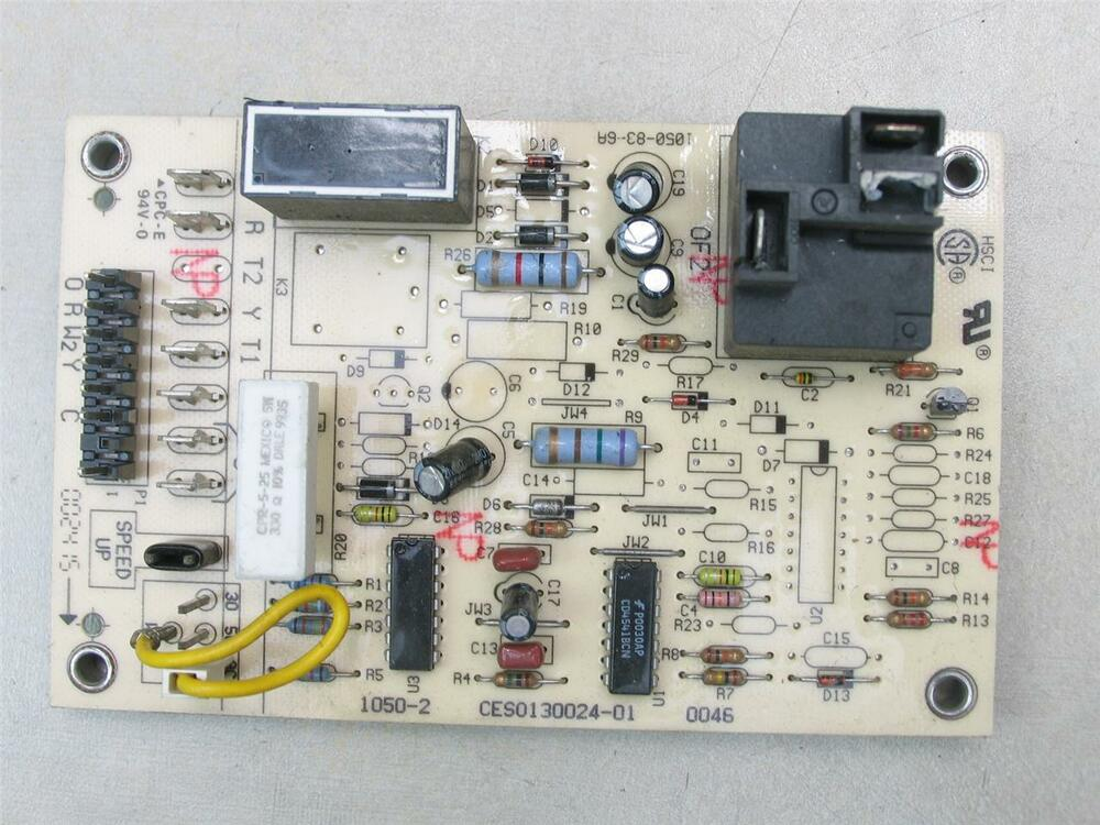 [SCHEMATICS_4NL]  Bryant Defrost Circuit Board Wiring Diagram. carrier bryant ceso130024 01  ces0130024 01 defrost control. carrier bryant payne defrost circuit board  hk32ea001. lowest price carrier bryant payne hk32ea001 defrost. carrier  bryant ceso130024 01 | Bryant Defrost Circuit Board Wiring Diagram |  | A.2002-acura-tl-radio.info. All Rights Reserved.