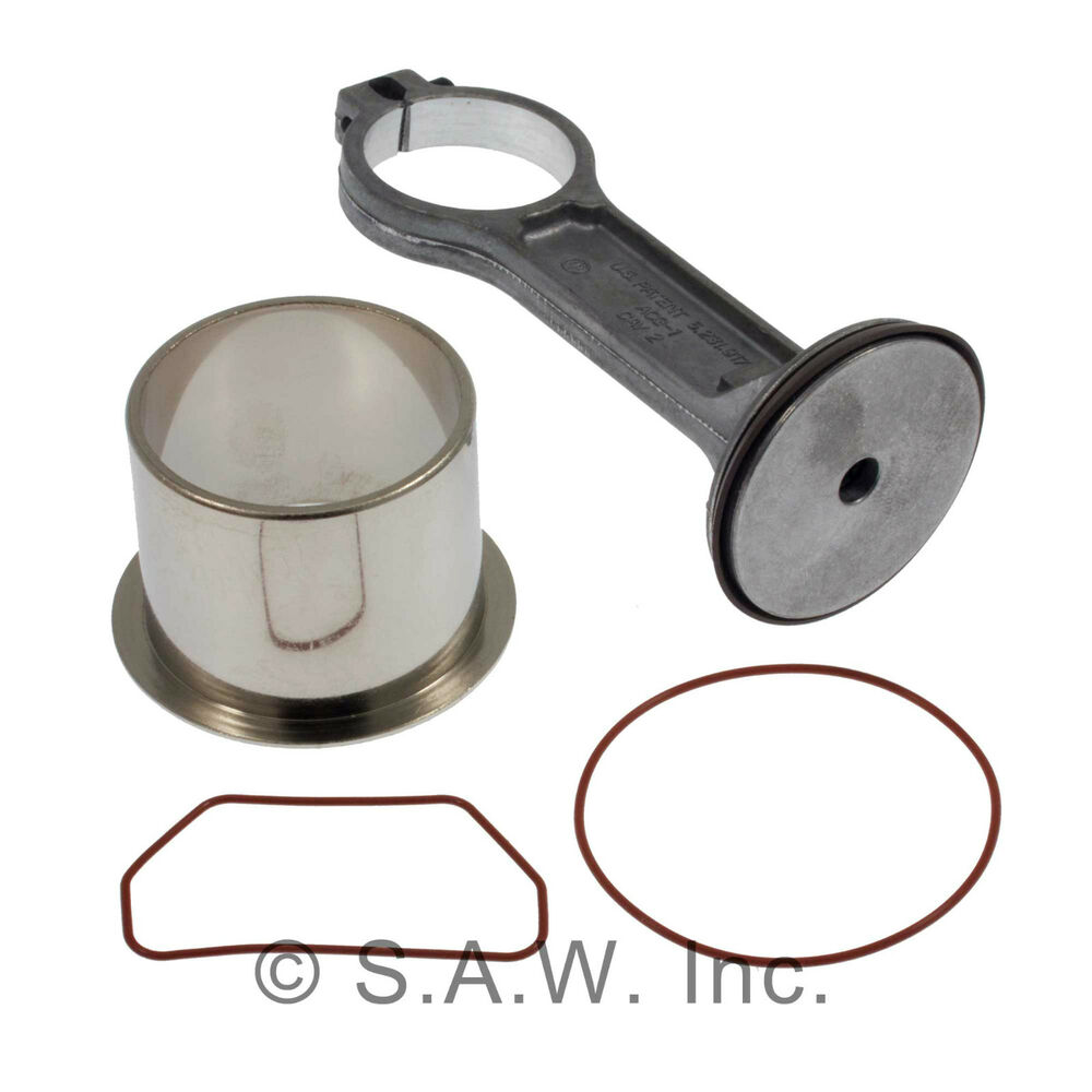 Craftsman Air  pressor Piston Kit moreover Twin Cylinder Air  pressor Pump furthermore Twin Cylinder Air  pressor Pump also Ducati 987691003 Ice Cube Shape Form Of Food Freezing Baking Dish moreover Reciprocating Air  pressor. on air compressor connecting rod
