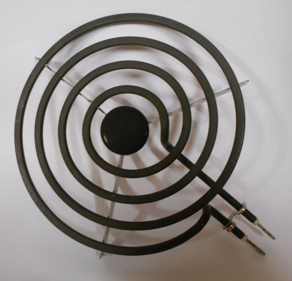 New 8 Quot Range Cooktop Stove Replacement Surface Burner