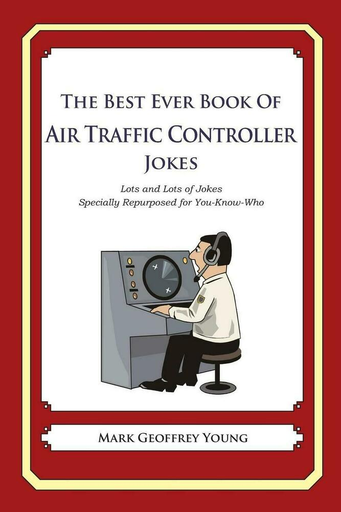 how to work as a traffic controller