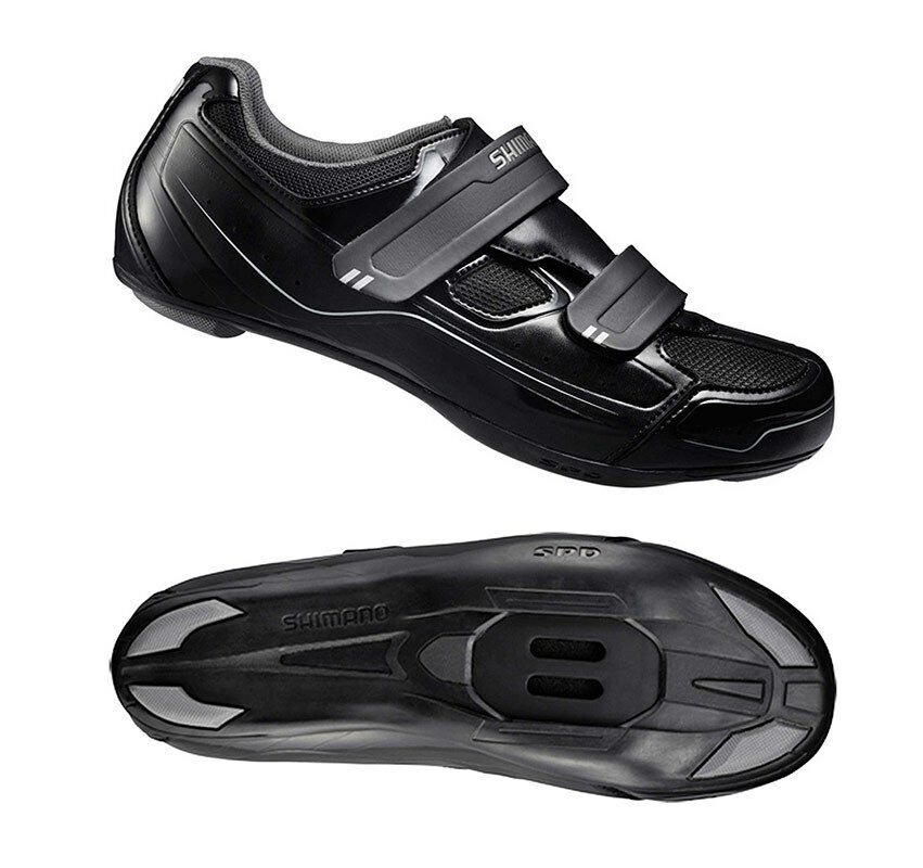 Bicycle Shoes Mens