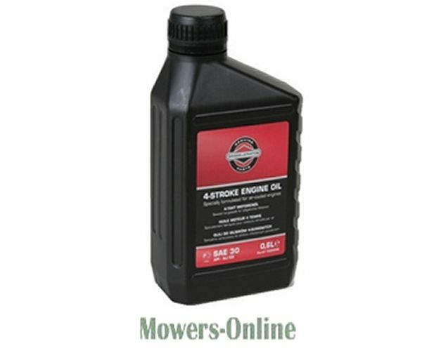 Can you use sae 30 motor oil lawn mower for What does motor oil do