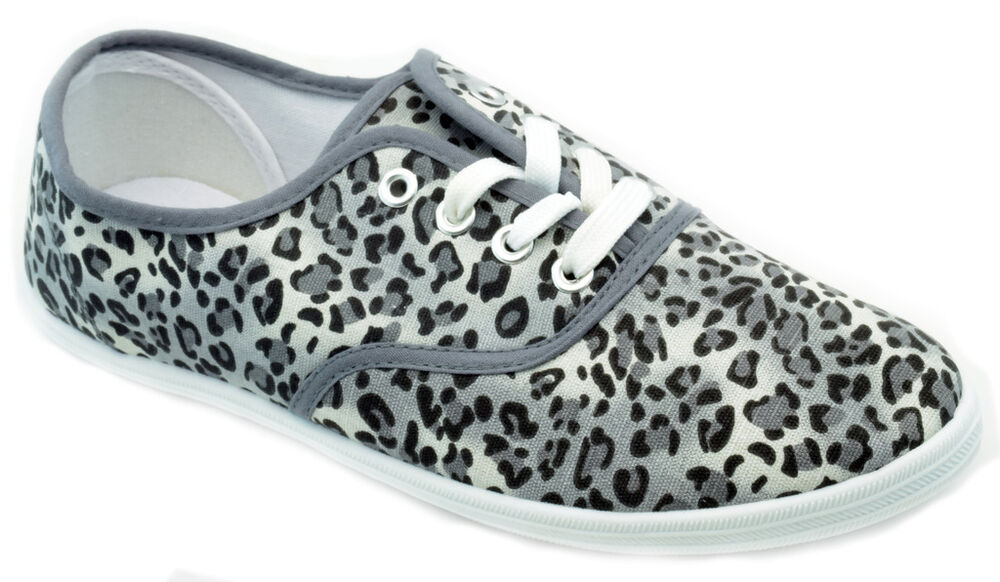 Find grey leopard print shoes at ShopStyle. Shop the latest collection of grey leopard print shoes from the most popular stores - all in one place.