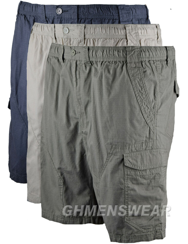 men's on mountain shorts Description: Move fast and light on the trails in technical stretch-woven hiking shorts that are crafted with a breathable laser-cut back waistband durable side panels and finished with a water-repellent treatment to shed moisture.