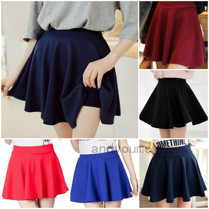 Find black short stretch skirts at ShopStyle. Shop the latest collection of black short stretch skirts from the most popular stores - all in one.