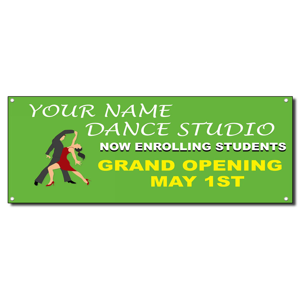 Dance Studio Now Enrolling Grand Opening Custom Banner. Back To The Beach Staten Island. Master Of Health Care Administration. Picture Collages Online Virtual Server Rental. A C Troubleshooting Guide Ground Solar Panels. Credit Union Augusta Ga Compare Home Security. Starting Salary Civil Engineer. Internet Filter Reviews Android Voip Software. Online Courses For Hotel Management