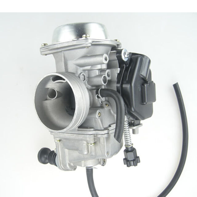 honda trx250 carburetor 250 fourtrax 1985