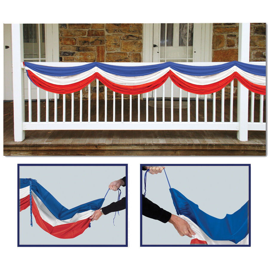 Usa Party Decorations Uk