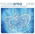 Various - House Area Vol.1 (OVP)