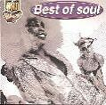 Various Artists - Best of Soul
