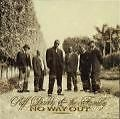 Puff Daddy - No Way Out