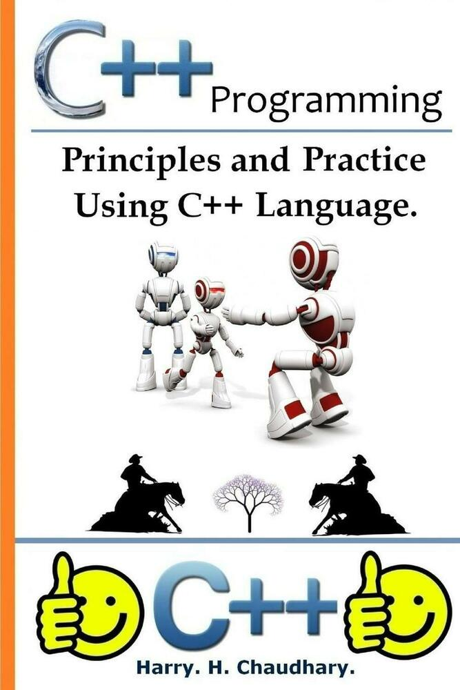 how to learn c++ language