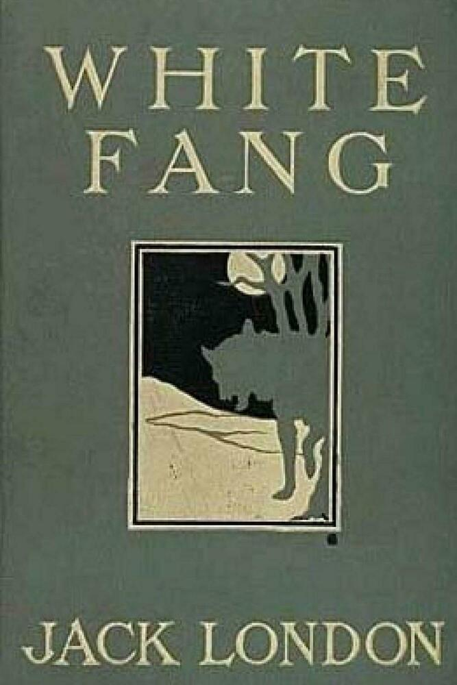summary of white fang White fang study guide contains a biography of jack london, a complete e-text, quiz questions, major themes, characters, and a full summary and analysis.