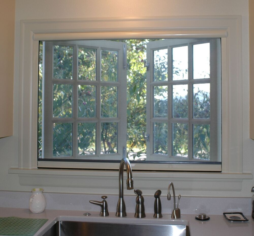 18 24 wide x 25 36 tall retractabl e window screen for 18 x 24 window