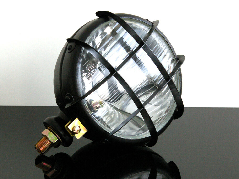 motorrad scheinwerfer phare headlight headlamp faro. Black Bedroom Furniture Sets. Home Design Ideas