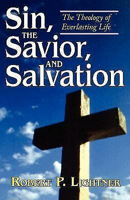 ecology sin and ecology salvation for The nook book (ebook) of the salvation means creation healed: the ecology of sin and grace: overcoming the divorce between earth and heaven by howard a.
