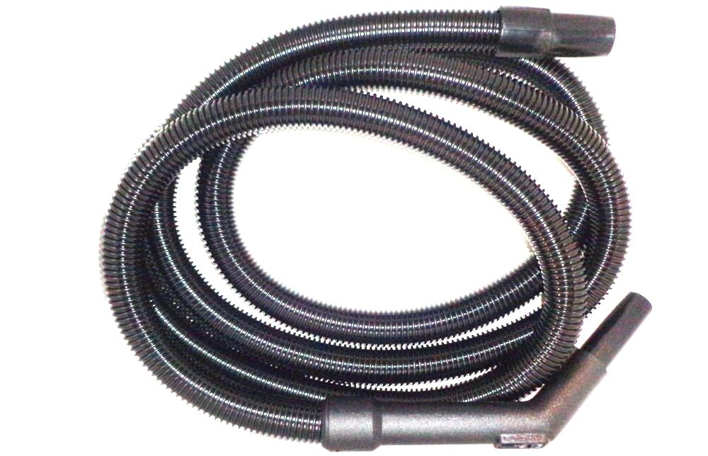 Image Result For Central Vacuum Replacement Hose