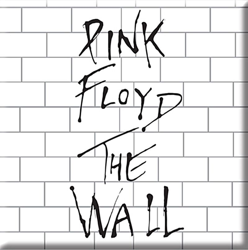 pink floyd the wall cover car interior design. Black Bedroom Furniture Sets. Home Design Ideas