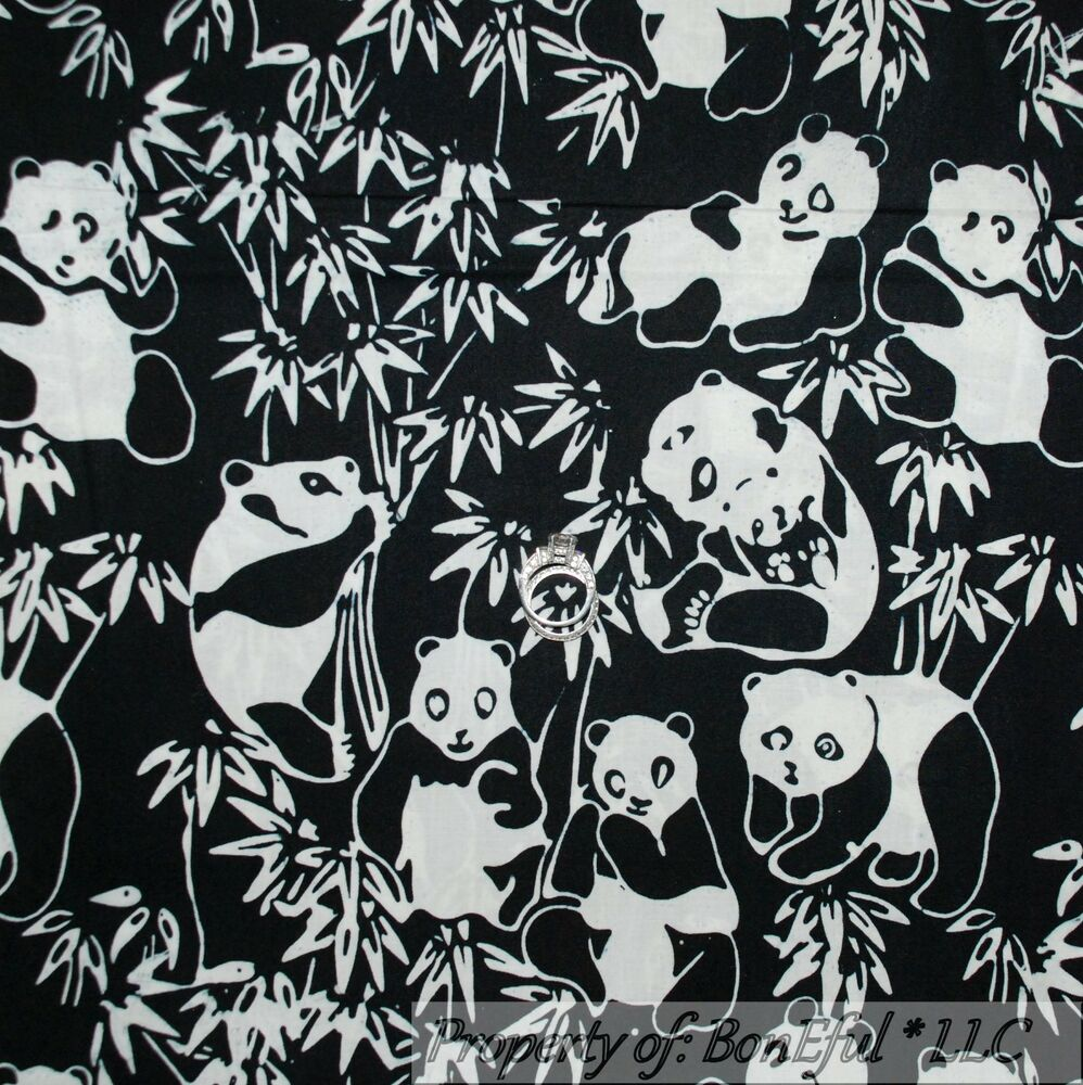 Background batik pattern stock photography image 803022 - Boneful