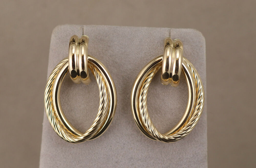friction back earrings hoop earrings friction posts and backs for pierced 5905