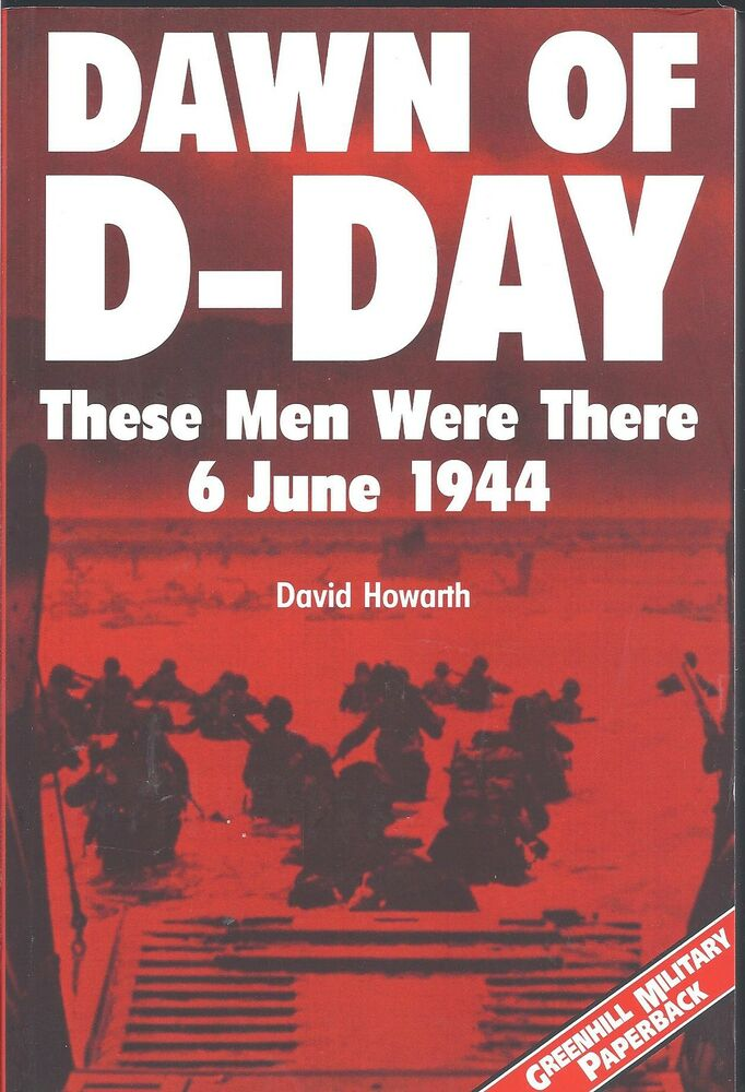 an analysis and a critique of d day june 6 1944 It was 74 years ago, on june 6, 1944, that the invasion of europe began  the  invasion, which became known as d-day, began as operation neptune, part of.