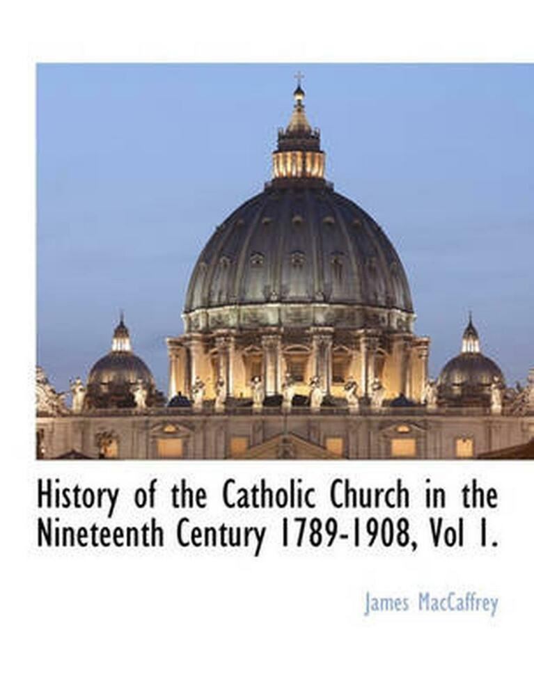 history of the catholic church and Find out more about the history of the reformation, including videos, interesting articles, pictures, historical features and more  the catholic church was slow to respond systematically.