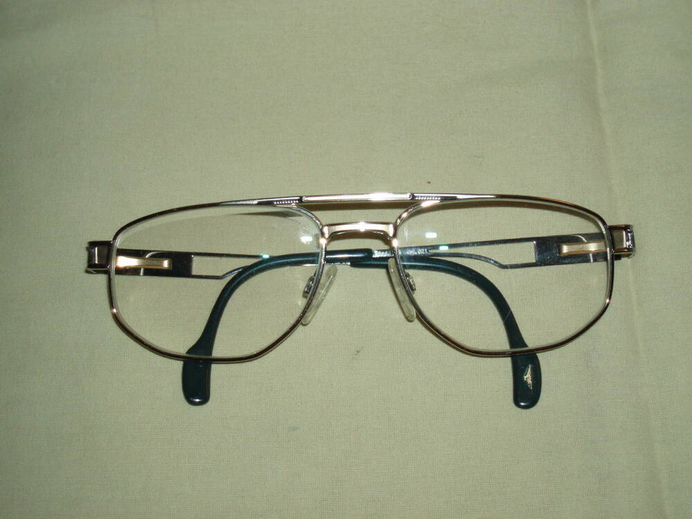 Prescription eyeglasses LONGINES Mod. 4555 Titan 56 18 ...