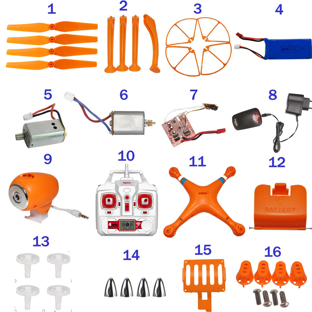 syma helicopter parts with 381264063002 on Syma 20x5c 20spare 20parts 20list 20diagram moreover 330566539531 as well Syma X1 Helicopter Drone Spare Parts Circuit Board X1 12 furthermore Ch47 general also 1908704228.