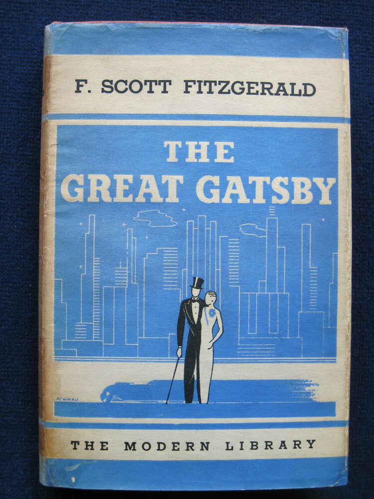 "the death of the american dream in the great gatsby by f scott fitzgerald ""after gatsby's own sudden death,  the publication of the great gatsby f scott fitzgerald became  the 1920s american dream in the great gatsby."