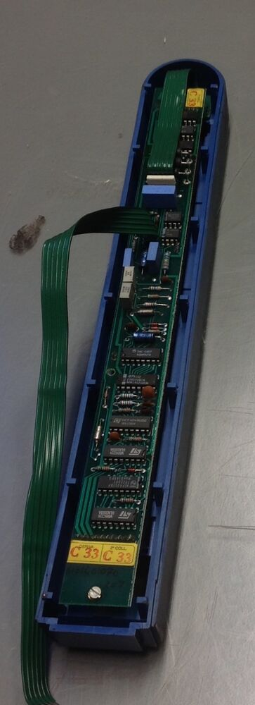 Switch Assembly On Vacuum Switch Wiring Diagram Dyson Dc41 Animal
