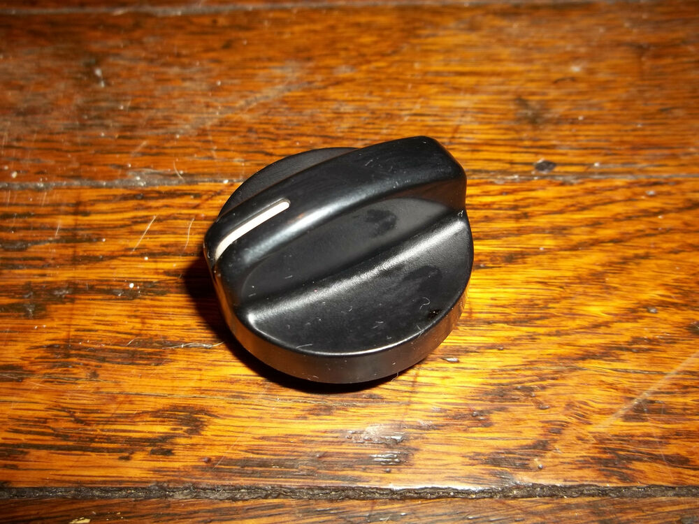 Car Heater Knobs : Dodge ram oem heater climate control knob