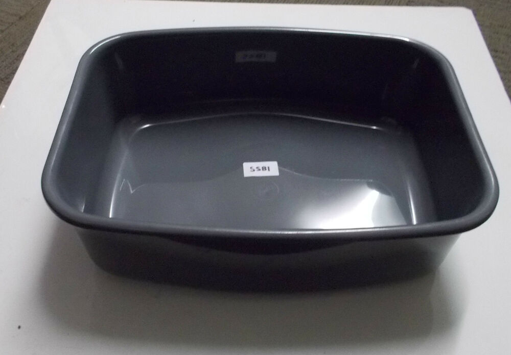 Thetford spinflo kitchen sink plastic washing up bowl for caravan motorhome ssb1 ebay - Caravan kitchen sink ...