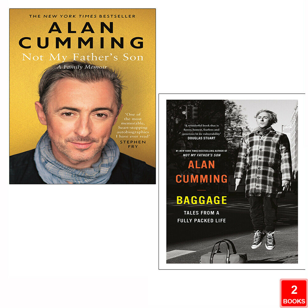 tom angleberger collection origami yoda series 6 books set