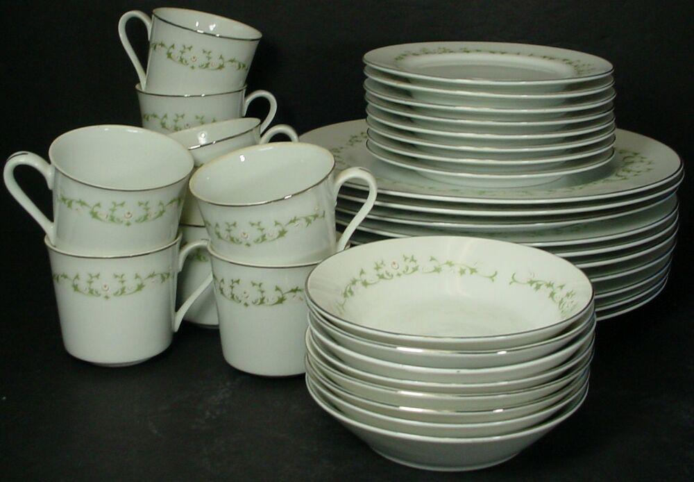 China Replacements Discontinued and Active Dinnerware & China Replacements Discontinued and Active Dinnerware - satukis.info
