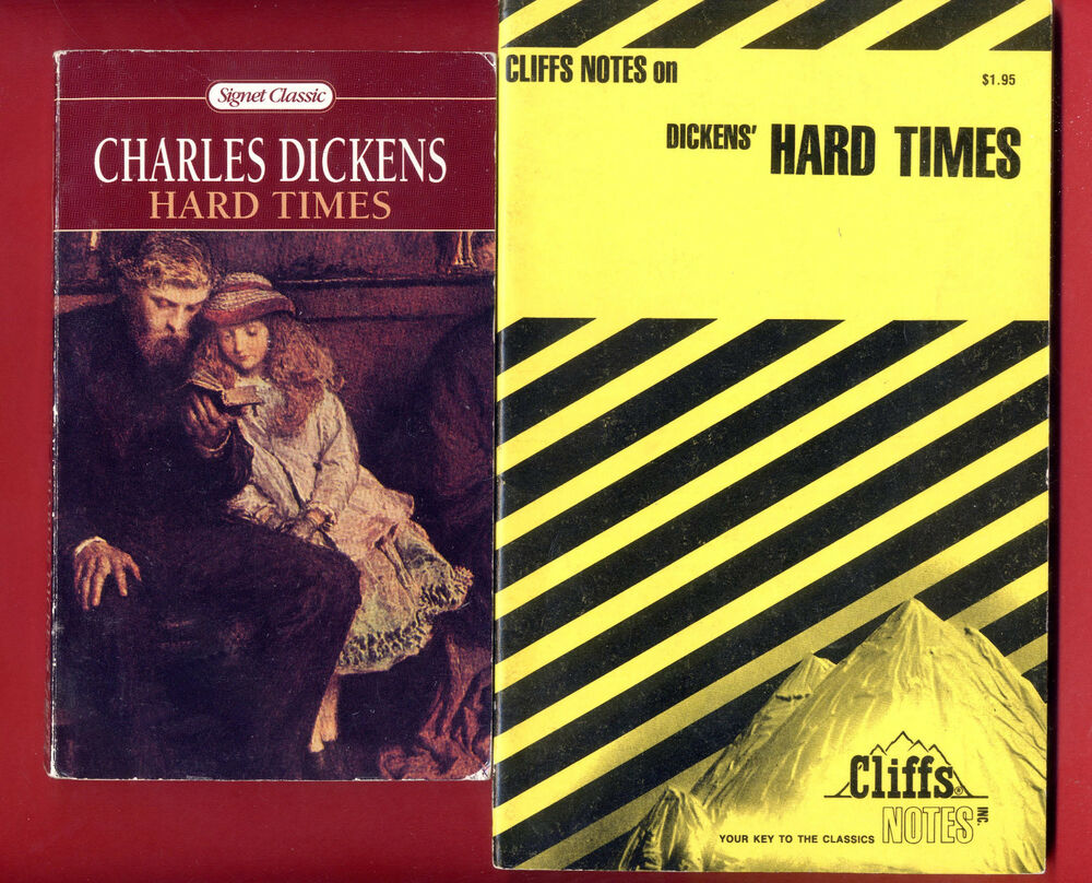 review of charles dickens hard times A summary of book the first: sowing: chapters 1–4 in charles dickens's hard times learn exactly what happened in this chapter, scene, or section of hard times and.