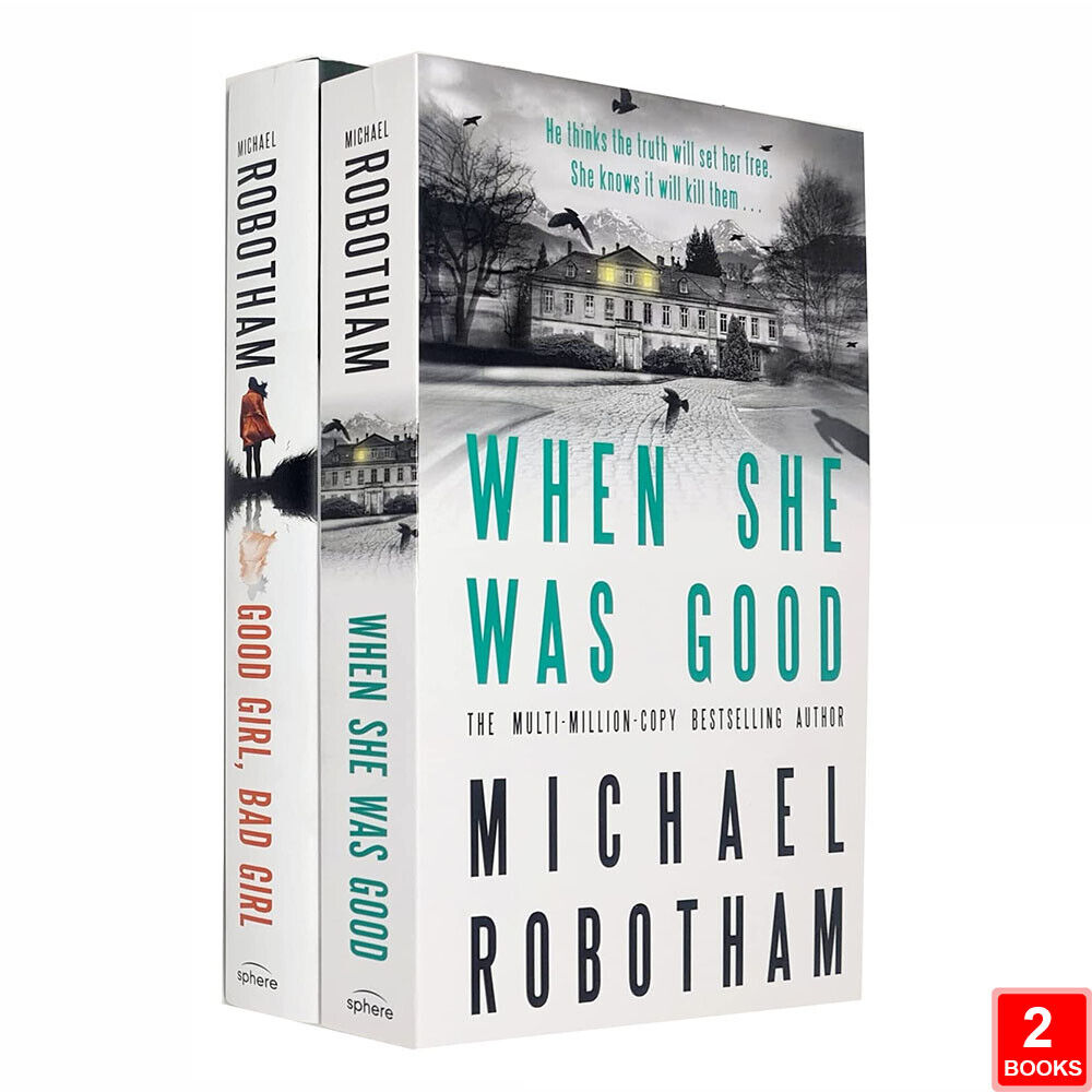 Guitar Collection 2 Books Set Guitar Chords For Dummiesguitar For