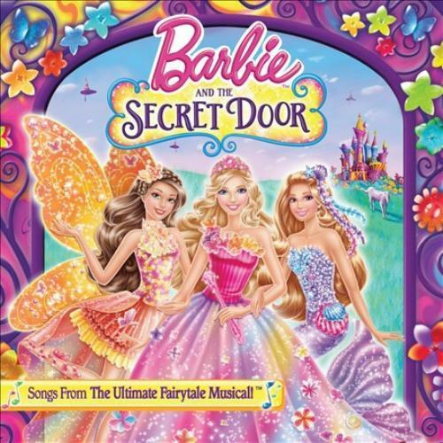 a description of singing it to the barbie song That sneaky fox, swiper, has swiped dora's special microphone and instruments she needs your child's help to get them back for benny's sing-along party.