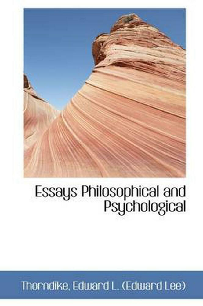 ... for determining psychological society psychological environments