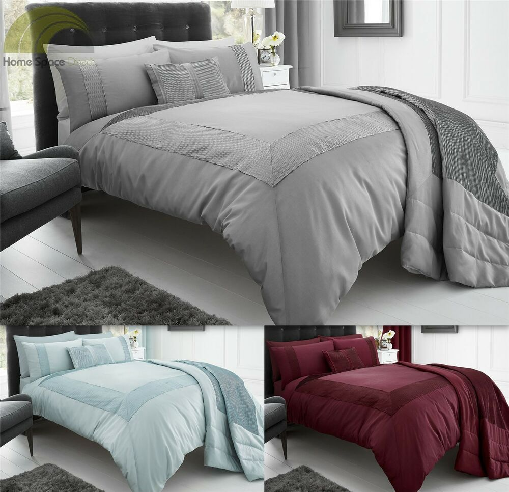 modern bed set modern quilt duvet cover amp pillowcase bed sets or throw or 12439