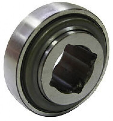3 4 Square Bore Bearings : Disc harrow bearing quot square bore ds tt
