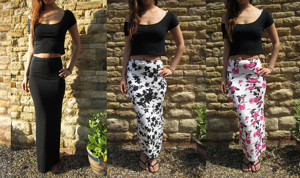 Are you looking for Maxi Skirts For Tall Women Tbdress is a best place to buy Skirts. Here offers a fantastic collection of Maxi Skirts For Tall Women, variety of styles, colors to suit you. All of items have the lowest price for you. So visit Tbdress now, you will have a super surprising!