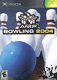 Amf bowling gift card - Activities for my 2 year old
