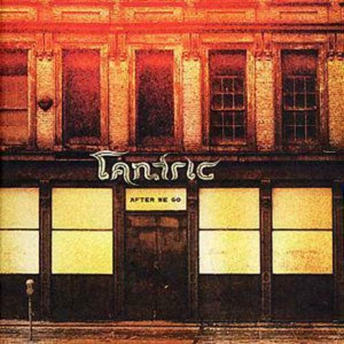Tantric - After We Go